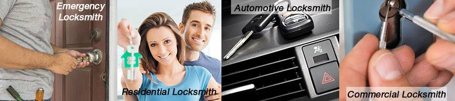 Royal Locksmith Store Boca Grande, FL 239-221-0811